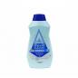 Astonish Cream Cleaner - Mleczko czyszczące z wybielaczem 500 ml