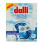 Dalli - Chusteczki do prania białych tkanin 15 szt