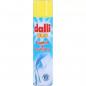 Dalli Duo - Krochmal w sprayu 400 ml