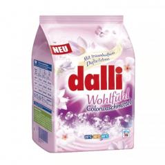 Dalli Wohlfuhl color 1,04kg