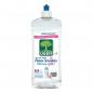 Larbre Vert - Płyn do mycia butelek do karmienia 750 ml