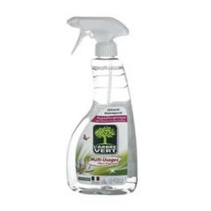 Larbre Vert - Uniwersalny spray do czyszczenia 740 ml