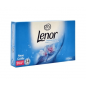 Lenor 34 April - Chusteczki zapachowe do suszarki