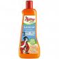 Poliboy - Koncentrat do mycia podłóg 500 ml