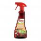 Poliboy - Środek do czyszczenia wszystkich rodzajów skór 375 ml
