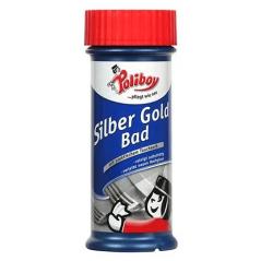 Poliboy - Środek do czyszczenia złota i srebra 375 ml