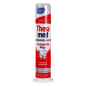 Theramed Complete Plus 100 ml
