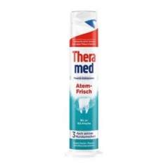 Theramed Intensive Frishe 100 ml