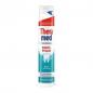 Theramed Intensive Frishe 100 ml