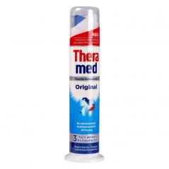 Theramed Original 100 ml