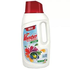 Ventin - Proszek w żelu do prania 1,4 l Color