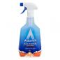 Astonish - Spray Czyszczący z Wybielaczem 750 ml