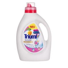 Triumf - Płyn do prania wełny 2 l