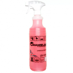 Chameloo Limescale Remover 1l