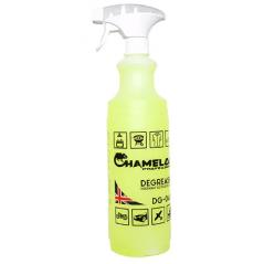 Chameloo 1L Spray Degreaser - odtłuszczacz