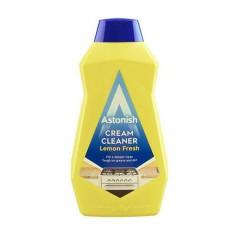 Astonish - Mleczko Cytrynowe 500 ml