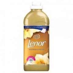 Lenor - Golden Orchidee Płyn do płukania na 44 płukań 1,32 L