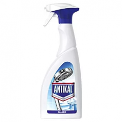 Antikal Kalkreniger Classic - Spray do łazienki 700 ml