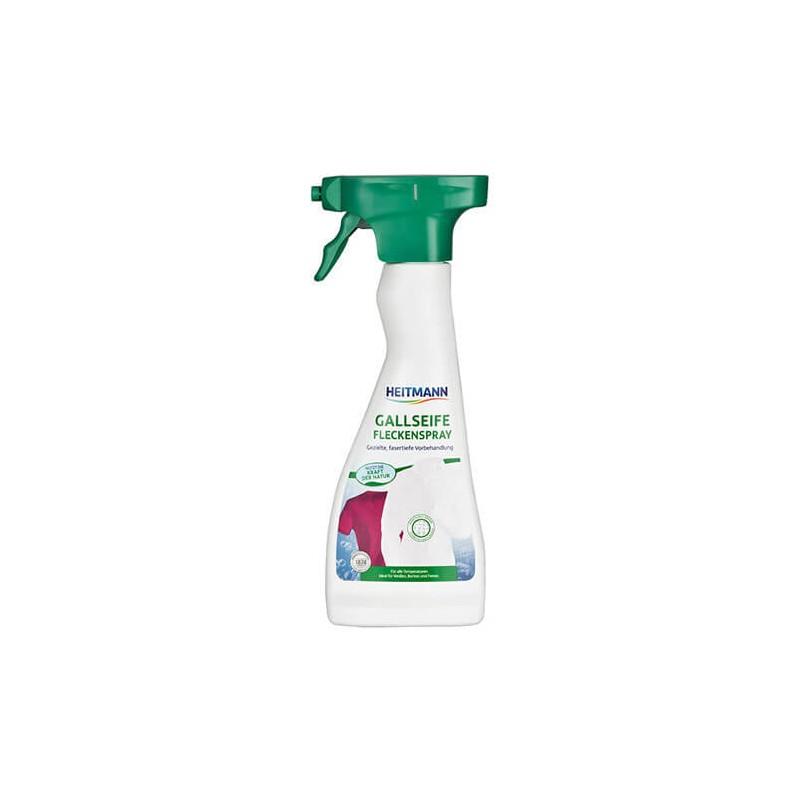 Heitmann  - Odplamiacz w spray 250 ml