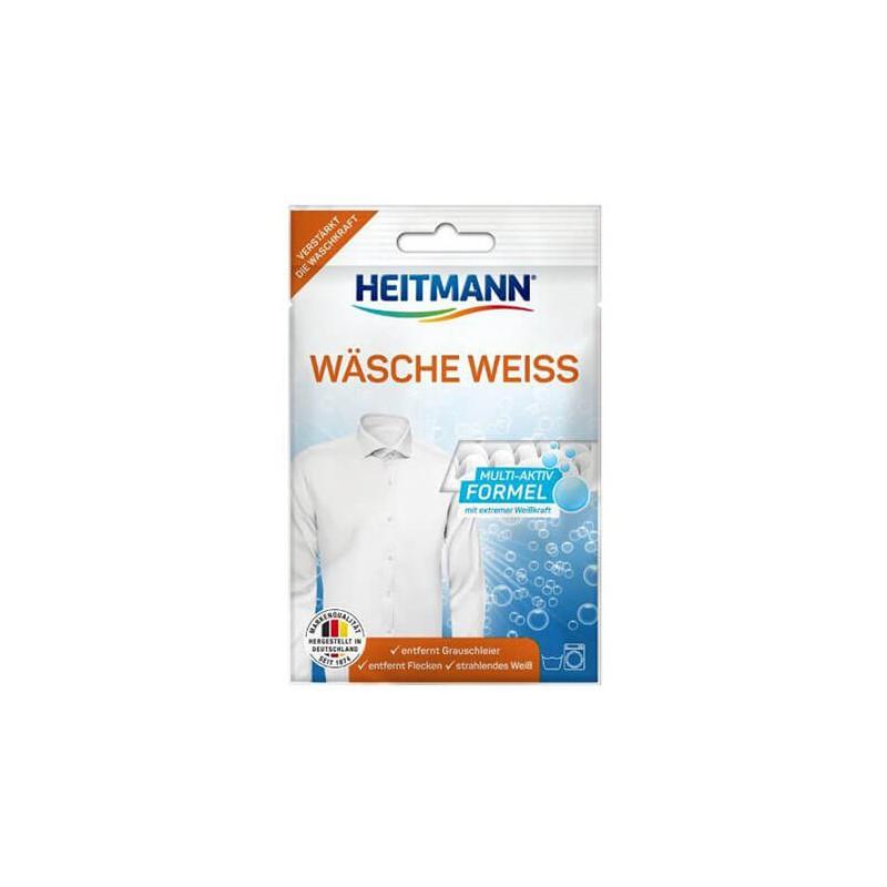Heitmann - Wybielacz 50 g