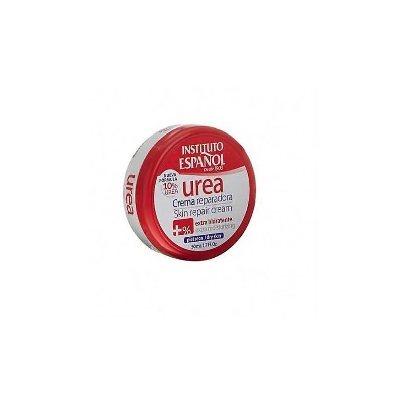 Instituto Espaol -  Urea krem regenerujący 20% mocznika 50 ml