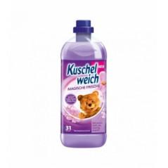 Kuschelweich - Płyn do płukania tkanin 1 L