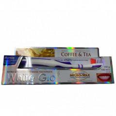 White Glo Coffe/Tea 100 ml