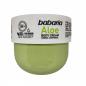 Babaria - Krem Aloesowy Wygładzający Do Ciała 400 ml