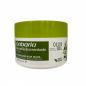 Babaria - Maska z oliwy z oliwek 250 ml